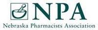 Nebraska Pharmacists Association Jobs