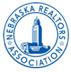 Nebraska REALTORS Association Jobs