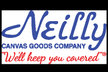 Neilly Canvas Goods Company Jobs