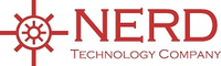 Nerd Technology Company Jobs