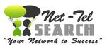 Net-Tel Search Client Jobs
