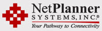 NetPlanner Systems, Inc. Jobs