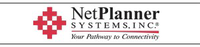 NetPlanner Systems, Inc.