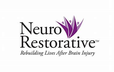 NeuroRestorative Jobs