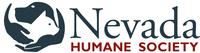 Nevada Humane Society Jobs