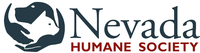 Nevada Humane Society 695420