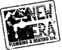 New Era Plumbing and Heating Ltd. Jobs