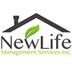 New Life Management Services Inc. Jobs