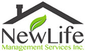 New Life Management Services Inc. Jobs