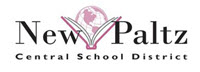 New Paltz Central School District Jobs