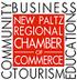 New Paltz Regional Chamber of Commerce 3308626