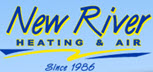 New River Heating and Air Jobs