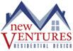 New Ventures Jobs