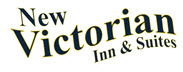 New Victorian Inn & Suites, Omaha Jobs