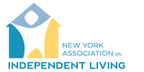 New York Association on Independent Living 3256736
