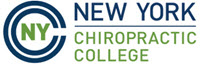 New York Chiropractic College Jobs