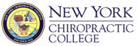See all jobs at New York Chiropractic College