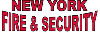 New York Fire & Security Jobs