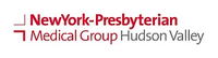 NewYork-Presbyterian Medical Group/Hudson Valley Jobs