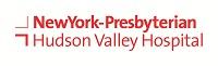See all jobs at NewYork-Presbyterian/Hudson Valley Hospital