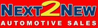 Next2New Auto Sales Jobs