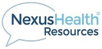 Nexus Health Resources Jobs
