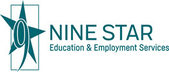 Nine Star Education & Employment Services Jobs