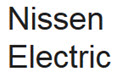 Nissen Electric, L.L.C. Jobs