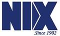 Nix Companies Jobs