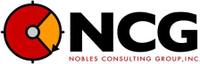 Nobles Consulting Group, Inc. Jobs