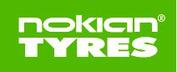 Nokian Tyres Inc Jobs