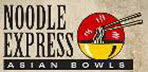 See all jobs at Noodle Express
