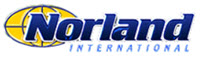 Norland International Inc. Jobs
