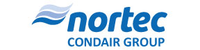 Nortec Humidity Ltd. Jobs