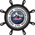 North Arm Transportation Jobs