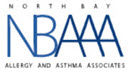 North Bay Allergy And Asthma Medical Association Jobs
