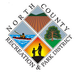 North County Recreation and Park District Jobs