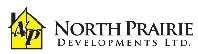North Prairie Developments 3282887