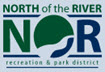 North of the River Recreation & Park District Jobs