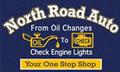 North Road Auto Jobs
