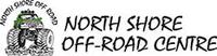 North Shore Off Road Centre Inc 3312120