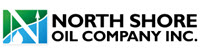 See all jobs at North Shore Oil Company