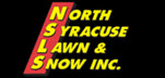 North Syracuse Lawn & Snow Inc Jobs