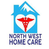 North West Home Care Jobs