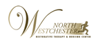 North Westchester Restorative Therapy 3212134