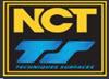 Northeast Coating Technologies