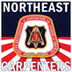 Northeast Council of Carpenters
