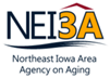 Northeast Iowa Area Agency on Aging