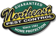 Northeast Pest Control 685485