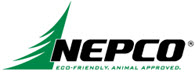 Northeastern Products Corp. Jobs